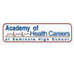 The Academy of Health Careers at Seminole High School
