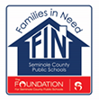 Families In Need Program