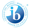 The International Baccalaureate Diploma Program (IB) at Seminole High School and Winter Springs High School