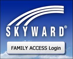 Image result for skyward family access