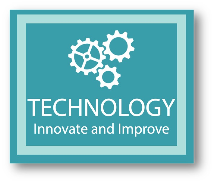 Technology Program