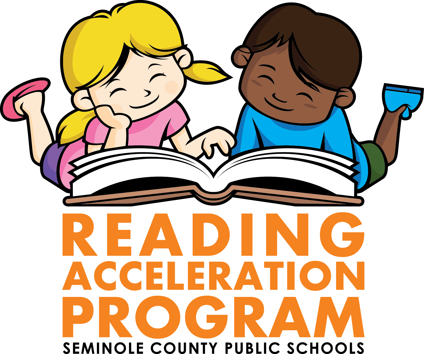 Community Involvement | Seminole County Public Schools