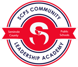SCPS Community Leadership Academy