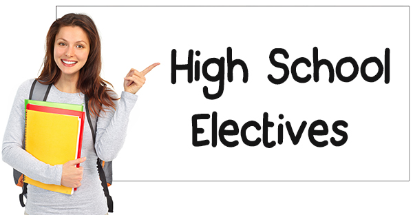 High School Electives
