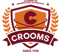 Crooms Academy of Information Technology (AOIT)