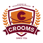 Crooms High School