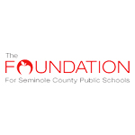 The Foundation for Seminole County Public Schools