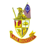 Lake Brantley High School