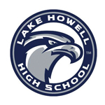 Lake Howell High School