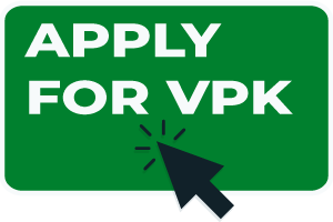 Apply for VPK