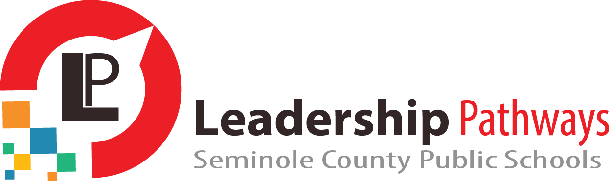Leadership Pathways. Seminole County Public Schools