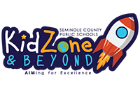 KidZone and Beyond