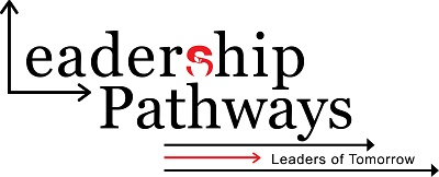 leadership pathways logo