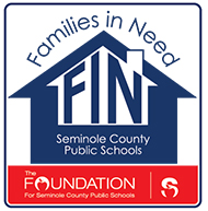 Families in Need (FIN)