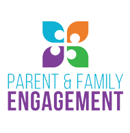 Title I Parent & Family Engagement