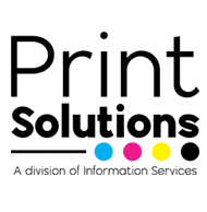 Print Solutions