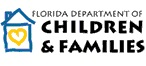 children and families logo