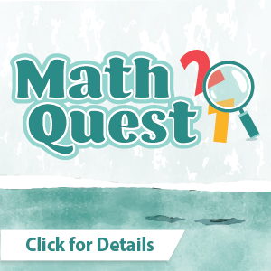 2020 MathQuest Click for details