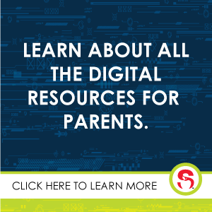 Digital Resources for Parents